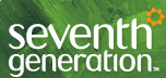Seventh Generation Promo Codes