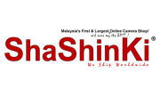 Shashinki.com Promo Codes