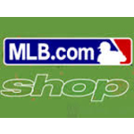 Shop Mlb Promo Codes
