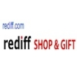 Rediff Shopping Promo Codes