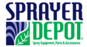 Sprayer Depot Promo Codes