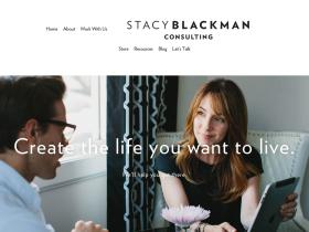 Stacy Blackman Promo Codes