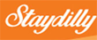 Staydilly Promo Codes