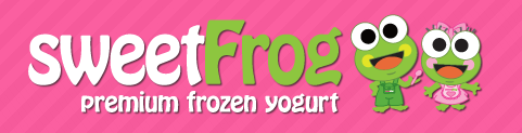Sweetfrog Promo Codes