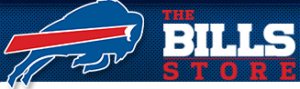 The Bills Store Promo Codes