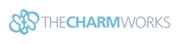 The Charm Works Promo Codes