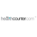 The Health Counter Promo Codes