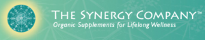 The Synergy Company Promo Codes