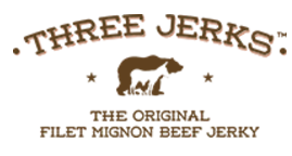 Three Jerks Jerky Promo Codes