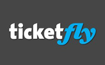 Ticket Fly Promo Codes