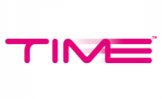 Time Internet Promo Codes