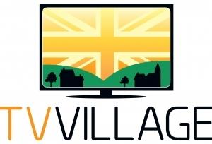 TV Village Promo Codes