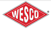 WESCO Promo Codes