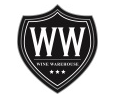 Winewarehouse Promo Codes
